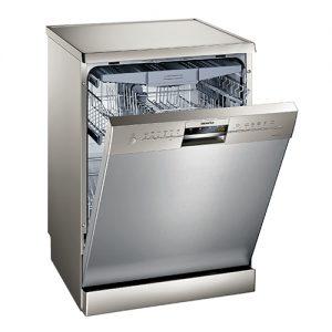 نمایندگی تعمیرات ماشین ظرفشویی زینکو
