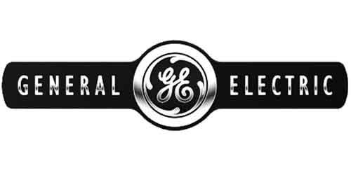 خدمات پس از فروش جنرال الکتریک