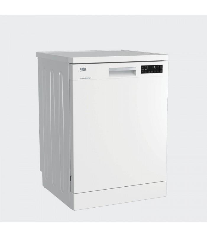 نمایندگی تعمیرات ماشین ظرفشویی بکو