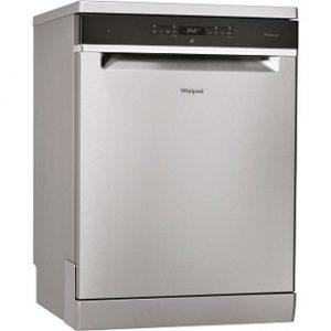 ماشین-ظرفشویی-14-نفره-ویرپول