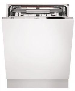 ماشین ظرفشویی 15 نفره آاگ