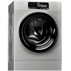 ماشین-لباسشویی-ویرپول-12-کیلویی