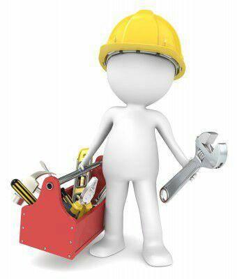 نمایندگی تعمیرات ساید بای ساید دوو در کیان شهر