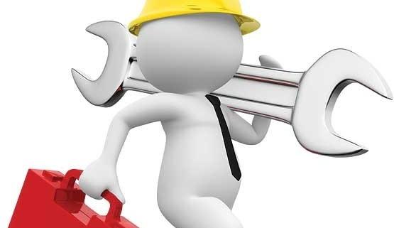 نمایندگی تعمیرات ساید بای ساید دوو در دهکده المپیک