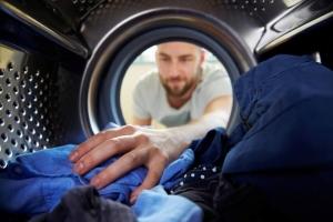 به هنگام بروز مشکل در لباسشویی بوش چه کنیم؟