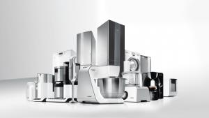 طرحهای تحقیق و توسعه شرکت بوش به بهینه سازی محصولات از لحاظ مصرف انرژی کمک زیادی میکند.