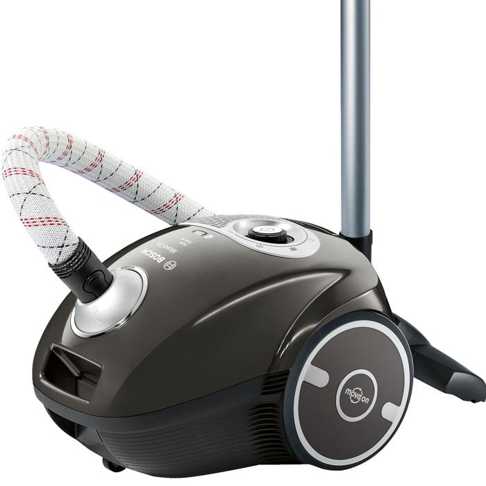 جاروبرقی بوش مدل BGL35MOV14 Bosch BGL35MOV14 Vacuum Cleaner