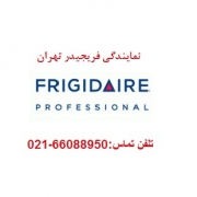 نمایندگی فریجیدر تهران