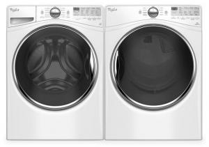 تعمیزات ماشین لباسشویی ویرپول