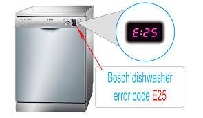 نمایندگی مرکزی ماشین ظرفشویی بوش