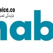 نمایندگی مابه mabe در غرب تهران