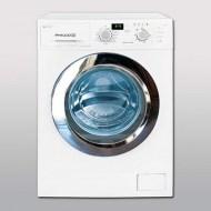تعمیرات ماشین لباسشویی فیلکو