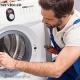 عیب یابی ماشین لباسشویی زانوسی